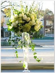 wedding flowers mississauga monaque flowers inc welcome to monaque flowers