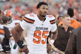 tv guide for cleveland ohio browns giants 2017 tv schedule channel start time and more