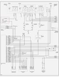 2007 ford five hundred car stereo wiring diagram at 2004 focus
