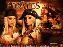 pirates hd movie watch online free streaming no ads new