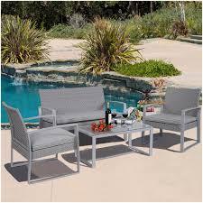 Ebay Patio Furniture Sets by Backyards Charming Atlas Padded Sling 7 Pc Aluminum Dining Set