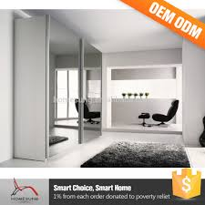 Indian Bedroom Wardrobe Interior Design Wardrobe Inside Design Wardrobe Inside Design Suppliers And