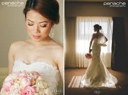 wedding dress maker i am a personalise bridal wedding gown malaysia
