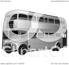 party bus clipart silver bus clipart explore pictures