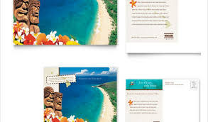 travel brochures free 9 free download travel brochure templates in