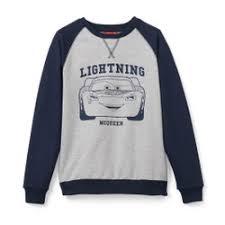 boys hoodies u0026 sweatshirts la redoute