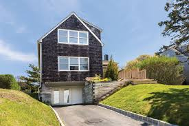 31 caswell rd for sale montauk ny trulia