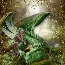dragon nest halloween background music spirituality mackenzie u0027s dragon u0027s nest