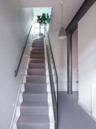 Industrial Stairs Design Industrial Staircase Design Ideas Renovations Photos