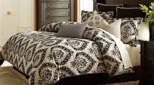Aico Furniture Clearance Savoy Bedding By Michael Amini Sienna Bedding Set King By Michael