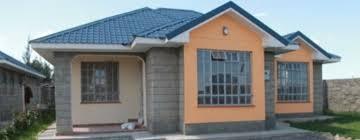 home architecture design sles simple 3 bedroom house plans in kenya farmersagentartruiz com
