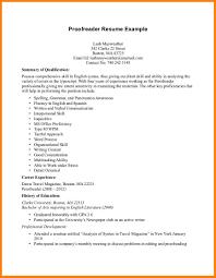 Resume Translator Resume Proofreader Resume