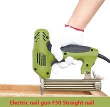 popular electric framing nailer buy cheap electric framing nailer