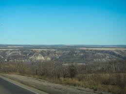 Alaska Wildfire Road Closures by The Alaska Canada Highway Guide Road Trip Planner Alcan Photos