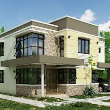 exterior house designs for small house minimalisthouse co