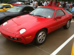 80s porsche 928 auto countdown cars that need a comeback manic expression