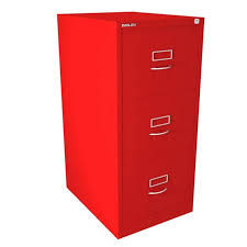 Namco Filing Cabinet Spare Parts Namco Filing Cabinet Spare Parts Bonners Furniture