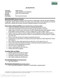 Obiee Business Analyst Entry Level Business Analyst Resume To Get Awesome Aml Analyst Resume Pictures Simple Resume Office