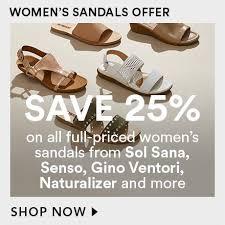david jones s boots sale s shoes boots high heel shop david jones