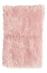 Pink Bathroom Rugs Frayed Roses Bath Mat Bath Mat Bath And Bath Rugs