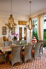 Dining Room Table Arrangements Fabulous Harvest Dining Table Decorating Ideas Gallery In Dining