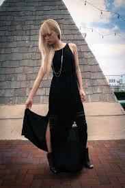ethereal vibe test the maxi dress yukibomb