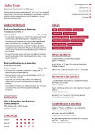 updated resume templates where can i get quality manager updated resume templates quora