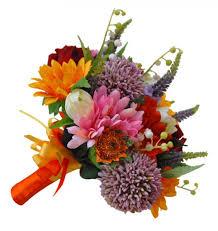 Fake Wedding Flowers 19 Fake Wedding Flower Bouquets Alfa Img Showing Gt