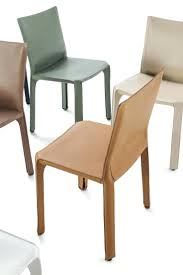 White Leather Dining Chairs Australia Dining Chairs Black Leather And Chrome Dining Chairs Uk White