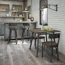 100 amisco bar stool furniture home depot bar stools boston