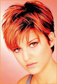short wig styles for plus size round face image result for short hairstyles for plus size round faces short