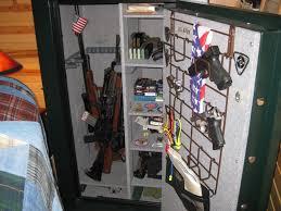 Stack On 16 Gun Double Door Cabinet Stack On 18 Gun Cabinet Academy Best Cabinet Decoration