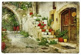 mediterranean designs mediterranean garden design how to create a tuscan creating 27
