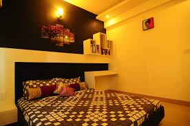 Home Decor Blogs Bangalore by Siddharth U0027s Heavenly Abode Home Interiors In Bangalore