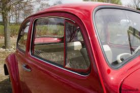 volkswagen beetle colors vw 1200 a standard beetle 1965 1966 details classiccult