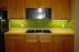 green tile kitchen backsplash green tile kitchen backsplash green tile kitchen design home