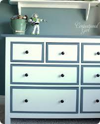 paint ikea dresser centsational girl blog archive the boy39s dresser centsational girl