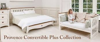 Boori Sleigh Cot Bed Boori Cots Cotbeds And Furniture At Winstanleys Pramworld