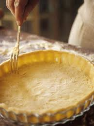 cuisine marmiton recettes pâte brisée vite faite recette pâtes marmiton et beurre