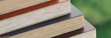 melamine sheets for cabinets what is melamine uses construction explained