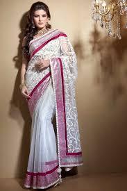 designer satya paul u0027s bridal wedding party wear sarees dress 2015