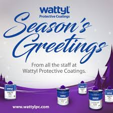 wattyl protective coatings linkedin
