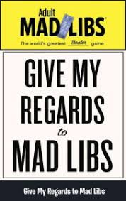 hanukkah mad libs rupaul s drag race mad libs by karl marks nico medina