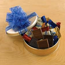 gift baskets free shipping gift baskets free shipping