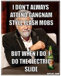 Interesting Memes - the most interesting man in the world the rhetoric of memes