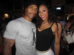 Meme Faust Sextape - mimi faust comes clean about her sex tape with nikko sicarah com