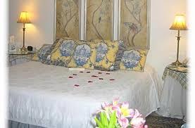 Red Cottage Inn Suites by The Red Horse Inn In Landrum South Carolina B U0026b Rental