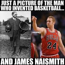 Who Invented Memes - top 10 nba memes of the day