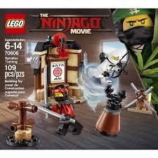 lego army jet lego ninjago movie lightning jet 70614 lego toys