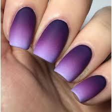 matte nail polish www boechka com